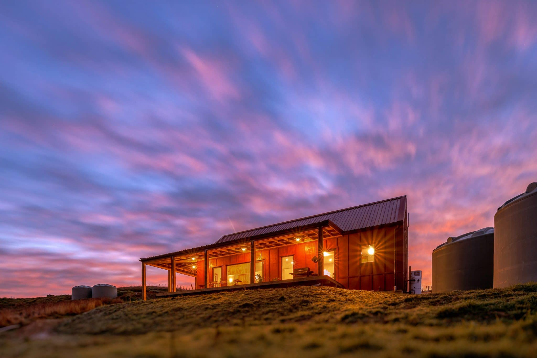 Passive House Architects NZ