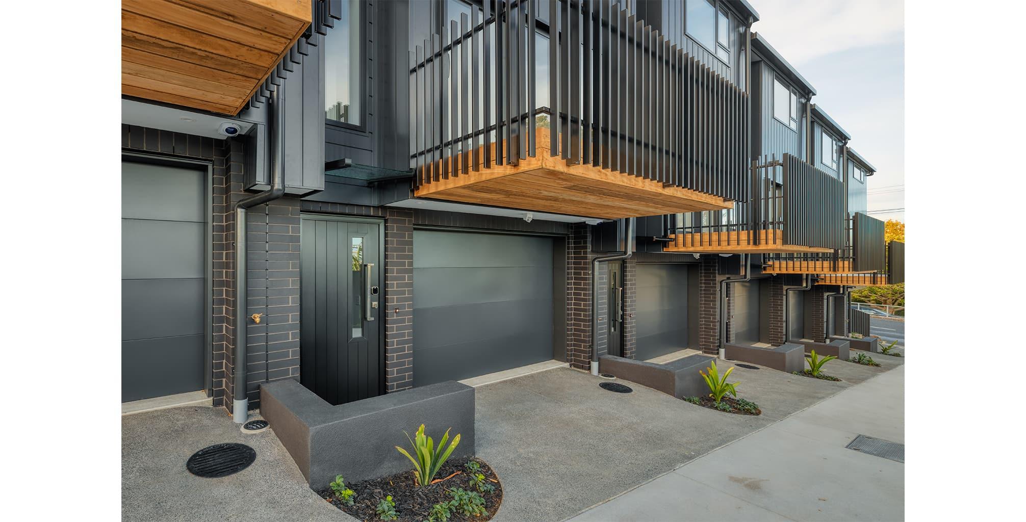 Multi Unit Residential in Glendowie 3