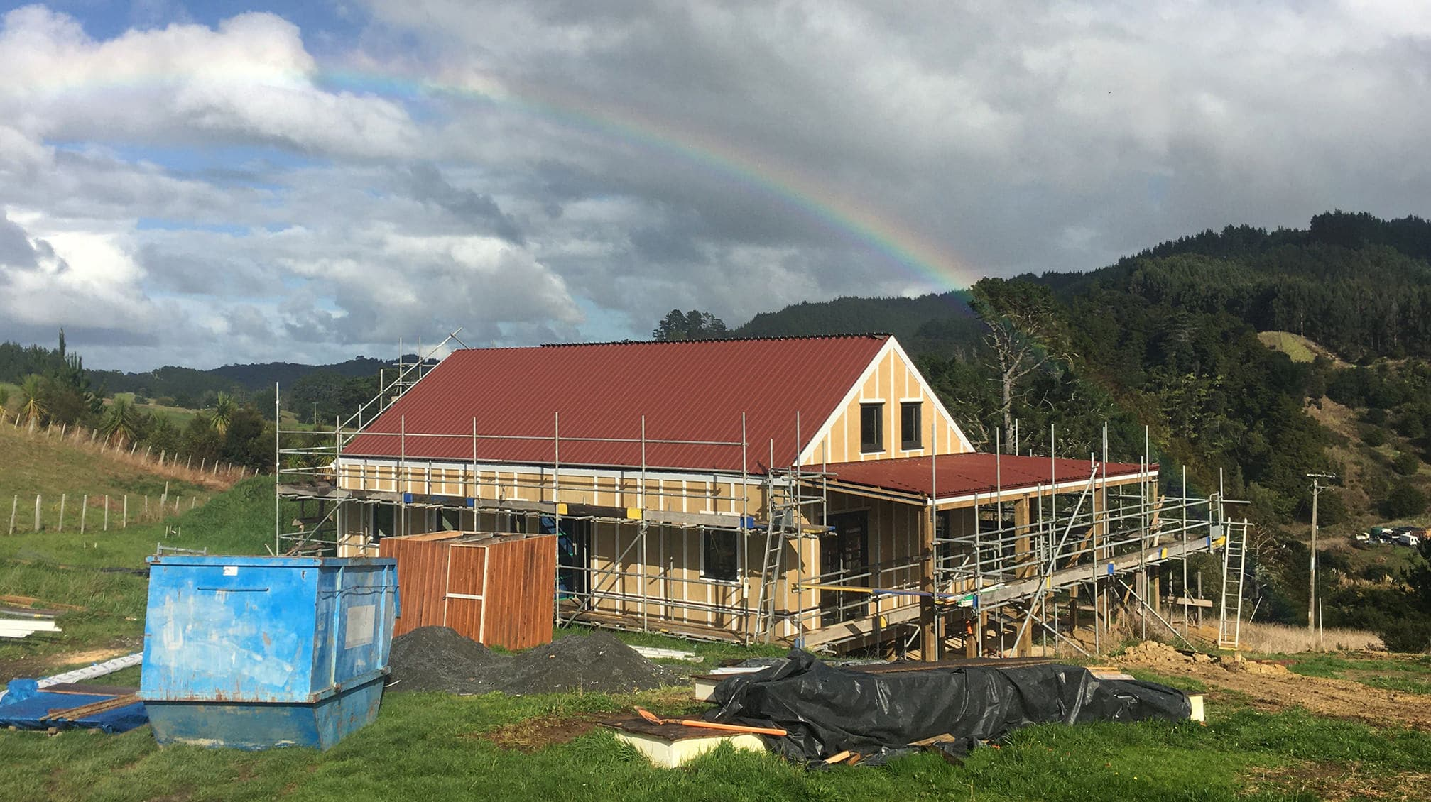 Cost vs Benefits - Passive House Preview