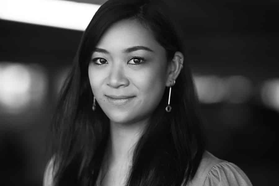 Ju An Teo - Architectural Graduate Auckland - Respond Architects